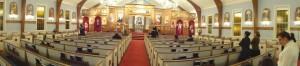 our-Church