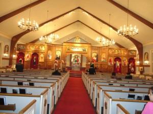our-Church2