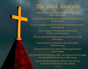 Final_analysis